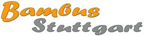 Bambus-StuttgartStuttgart